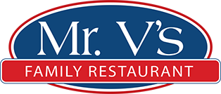 Mr Vs Restaurant